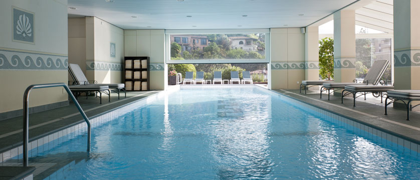 Hotel Belvedere, Locarno, Ticino, Switzerland - indoor swimming pool.jpg